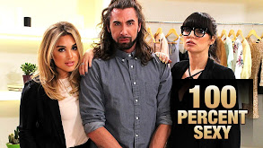100 Percent Sexy thumbnail