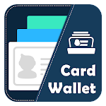 ID & Card Mobile Wallet 1.6