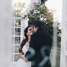 Wedding photographer Guilherme Pimenta (gpproductions). Photo of 26.04.2018