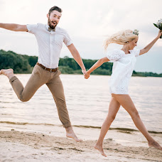 Wedding photographer Aleksandr Kupchikhin (Rado). Photo of 30.06.2014