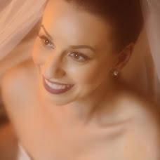Wedding photographer Fekete Stefan (stefanfekete). Photo of 15.11.2015