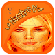 Le nombre D'or for PC-Windows 7,8,10 and Mac