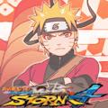Trick Naruto Ultimate Ninja Strom 4 New Fight