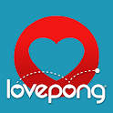 LovePong icon