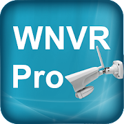 WNVR Pro