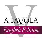 A Tavola Magazine icon