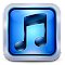 Mp3 Music Download Pro 1.0 Apk