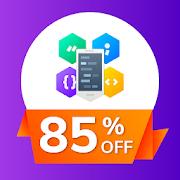 Programming Hub: Learn to code  - jScoj0vDg6O0Qbzq3OsfVAZotELXAKIVH60Ry677ITPs9yewlXY7Edm j2CaMQSQ4Q s180 - Top 10 Best Programming Apps for Android (Latest)