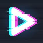 90s - Glitch VHS & Vaporwave Video Effects Editor 1.6.1