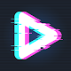 90s - Glitch VHS & Vaporwave Video Effects Editor APK