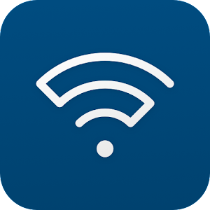 Linksys for pc