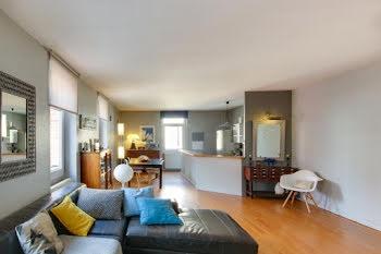 appartement à Albi (81)