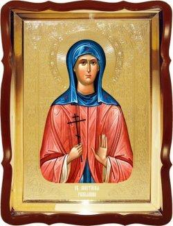 http://sazonow.ru/cache/images/Anastasiya/image001_250x326-equal.jpg