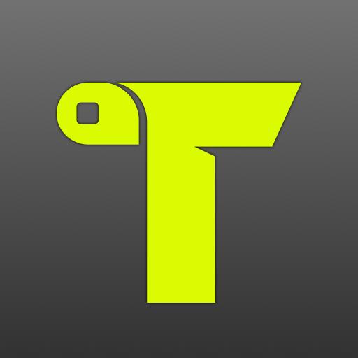 T-Factory (茶木,漁牧,東京築地,錦麗)