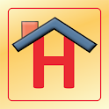 Homeschool Magazine icon