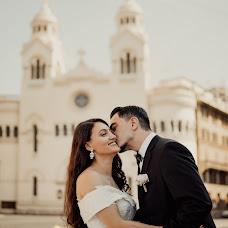 Wedding photographer Ervis Bostanxhi (bostanxhi). Photo of 29.12.2018