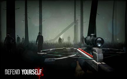 Into the Dead Screenshot 8