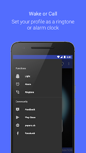 Police Lights & Sirens v6.1.1