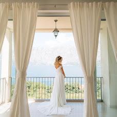 Wedding photographer Aleksandra Nadtochaya (alexnadtochaya). Photo of 01.08.2018