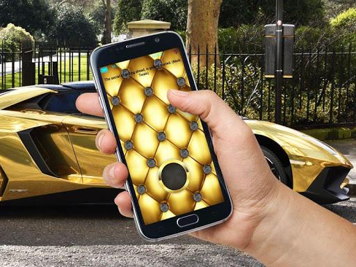 Golden Flashlight 1.04 screenshots 3
