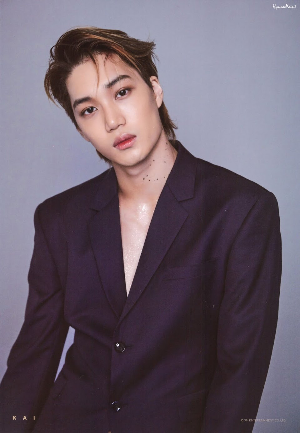 2019-EXO-Season-s-Greetings-kai-exo-k-41758195-1419-2048