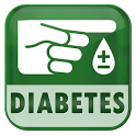 Diabetes Diet Causes & Remedy icon