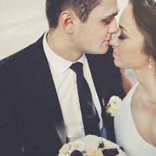 Свадебный фотограф Павел Воронцов (Vorontsov). Фотография от 25.09.2015