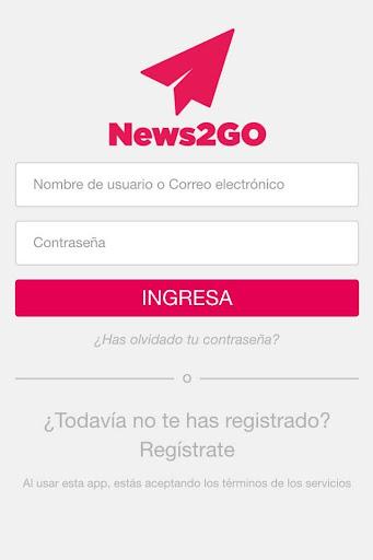 News2Go