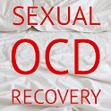 Sexual OCD Recovery icon