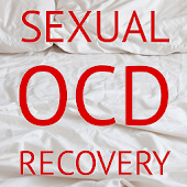 Sexual OCD Recovery