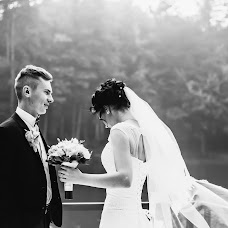 Wedding photographer Roman Yaskovec (YRoman). Photo of 14.11.2015