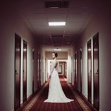Wedding photographer Natalya Shtyk (-Fotoshake-). Photo of 22.01.2016