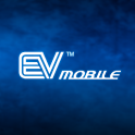 EVMobile icon