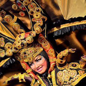 Banyuwangi Ethno Carnival 2013 (part LXV) by Simon Anon Satria - News & Events World Events ( jawa timur, banyuwangi, wisata, indonesia, banyuwangi ethno carnival 2013, event, bec, tourism, festival, travel, culture )