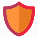 Mobile Security - All in One icon