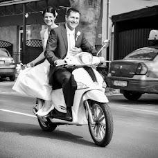Wedding photographer Paul Suha (paulsuha). Photo of 25.12.2017