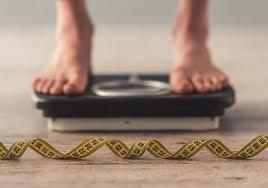 Cơ chế hoạt động của thuốc giảm cân an toàn