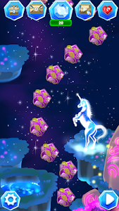 Fairy Dream World: Jewel Fruit v7.120.2 Mod Lives + Coins