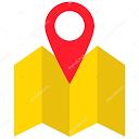 北斗地图 -专业卫星导航和高清地图 APK