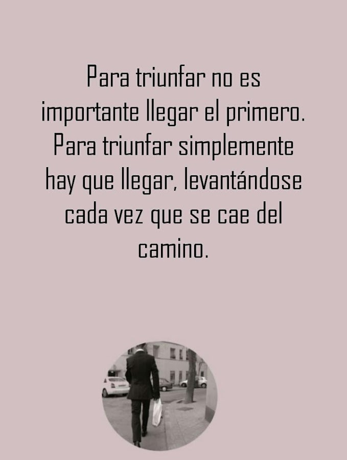 Quotes In Spanish Unique Motivational Quotes In Spanish  Android Apps On Google Play