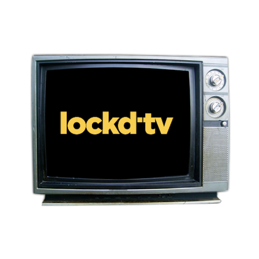 Lockd TV