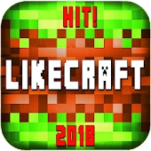 Tải Craft Like APK