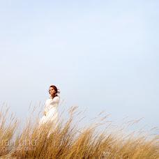 Fotógrafo de bodas Blas Castellano (dosseranuno). Foto del 12.02.2015
