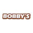 Bobbys Takeaway Rathkeale APK