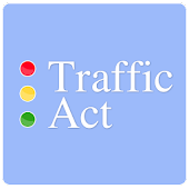 Traffic Act, Learn, Take Tests