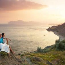 Wedding photographer Yuliya Mischenko (Kavisho13). Photo of 30.07.2015