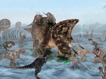 Dinos Online 9