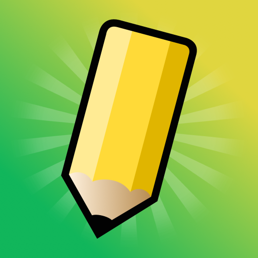 Draw Something APK Cracked Download