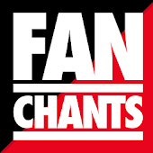 FanChants: Cherries Fans Songs