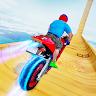 com.bike.stunt.master